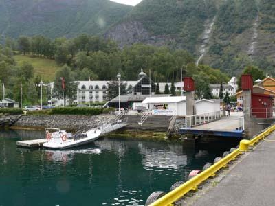 fakta om sogn og fjordane dogging i bergen