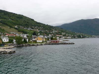 sex norsk triana iglesias silikon