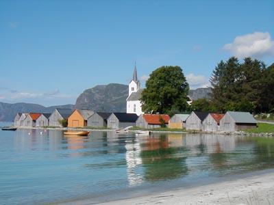 fakta om sogn og fjordane Tønsberg